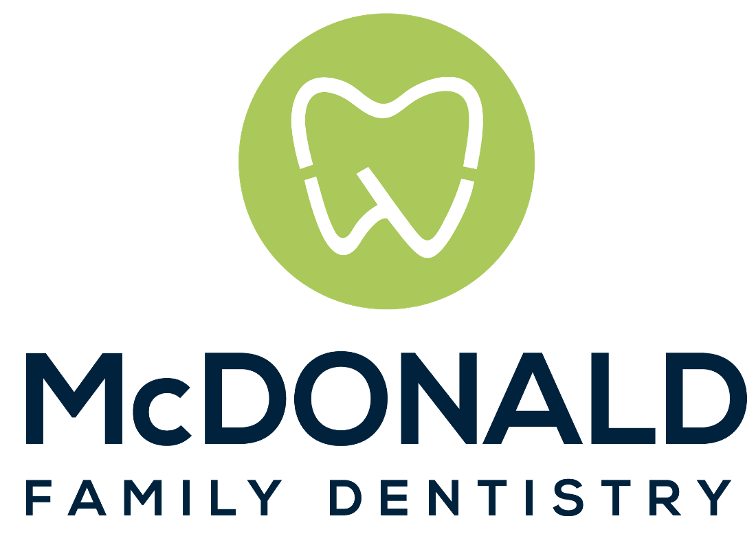 McDonald Family Dentistry